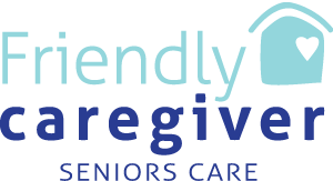 Friendly Caregiver Seniors Care